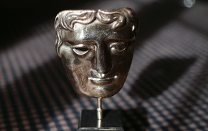 Bafta confirms date and host for TV awards held behind closed doors