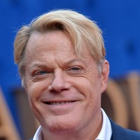 Secret Policeman's Ball comedy broadcasts to feature Eddie Izzard and Nish Kumar