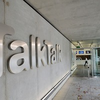 TalkTalk says issue affecting access to some websites 'resolved'