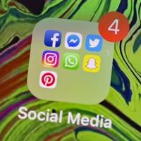 Trump action against social media firms 'political theatrics', says expert