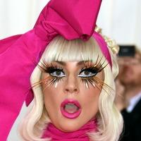Fans praise Lady Gaga's 'masterpiece' new album Chromatica