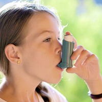 Ask the Expert: Is it safe to send my asthmatic child back to school?
