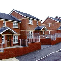 Why the social housing model is much more than bricks and mortar