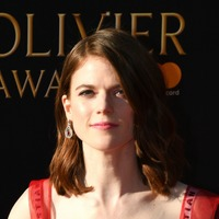 Rose Leslie to appear in The Show Must Go Online mental health fundraiser
