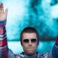 Liam Gallagher offers brother Noel olive branch on his birthday