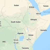 Aid workers abducted and killed in Somalia