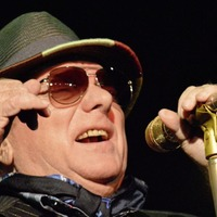 Van Morrison to return to celebrate 20 years of City of Derry Jazz Festival