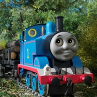 Thomas And Friends narrator Michael Angelis dies at 76