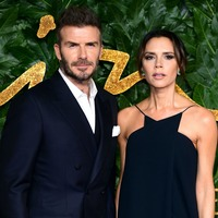 Beckhams call repairman after home flooded by overfilled bath