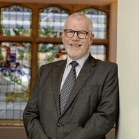 Presbyterians to install new moderator virtually