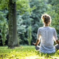 How to meditate – a beginner's guide