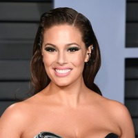 Ashley Graham on her pregnancy: It was like an alien taking over my body