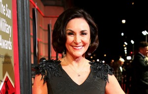 Shirley Ballas: Strictly will honour those who have helped fight coronavirus