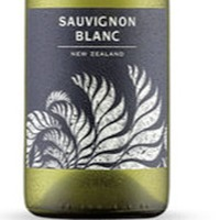 Wine: A benchmark example of New Zealand Sauvignon