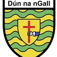 Halve the fees for club John Haran urges Donegal