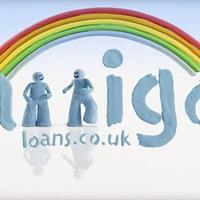 Watchdog launches probe into guarantor lender Amigo
