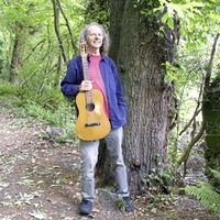 Trad/roots: Colum Sands on the darkness and light in his latest album The Song Bridge