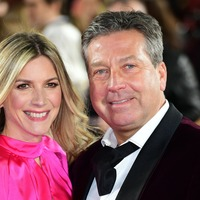 ITV announces return date for John & Lisa's Weekend Kitchen