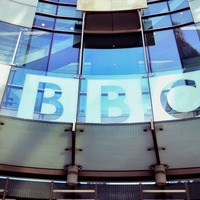 BBC drama boss warns against reflecting pandemic in TV drama