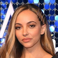 Jade Thirlwall feared talking about her race would make her less popular