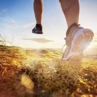 On trend: 4 of the best running socks