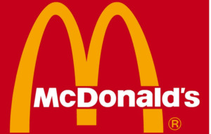 McDonald's reopens Bangor and Newtownards drive-thru restaurants today