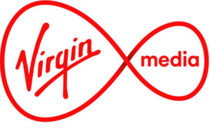 Virgin Media to close Belfast shop