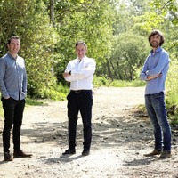 Evermore founders partner with Maxol in tech-based bid to disrupt the Irish energy market