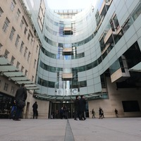 BBC must save free TV licences for over-75s, says Age UK