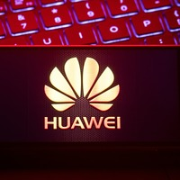 Huawei, 5G and the UK: The key issues