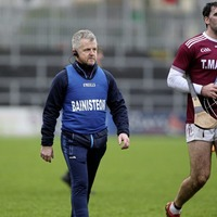 Best yet to come from Slaughtneil: McShane
