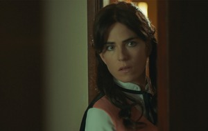 Karla Souza: I know what it's like not to be represented on screen