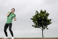Later return can work in Ireland's favour at Tokyo 2021 hopes Kellie Harrington