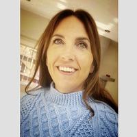 Lockdown Diary: I miss my P6 boys and girls says St Clare's teacher Mrs Fox