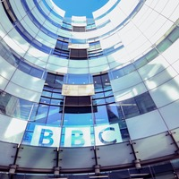 Hospital radio stations given access to BBC news bulletins