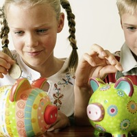 The basic state pension looks set to become less generous