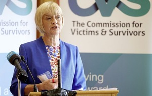 Alex Kane: Entire Executive should hang its head in shame over victims' pension shambles