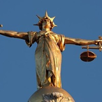 Allison Morris: Justice system needs to be better, fairer and more open