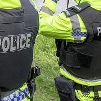 Man suffers broken jaw in Derry assault