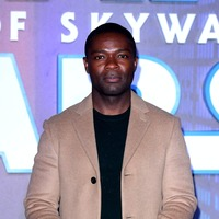 Oscars say they are 'committed to progress' after David Oyelowo's Selma claims