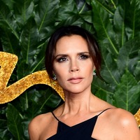 Victoria Beckham discusses the fashion industry and Black Lives Matter movement