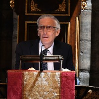 Harder to learn about science with modern technology – Astronomer Royal