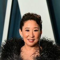 Sandra Oh: Phoebe Waller-Bridge would be dream guest star on Killing Eve