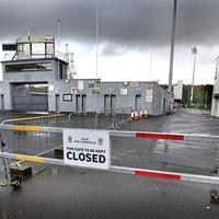 Doubts over GAA roadmap aims