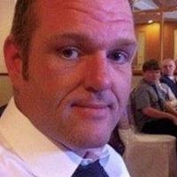 Man (40) dies after road crash outside Bangor