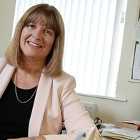 Covid centres should be 'phased out'