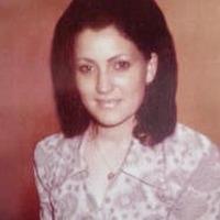 Jean Smyth Campbell's sister talks of devastation caused by her death