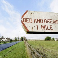 Revised route to recovery is still a rocky road for hospitality