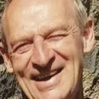 Former Kilkenny hurler dies after bike struck by tractor