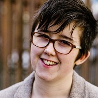Gun found in dissident operation 'same type and calibre' as Lyra McKee murder weapon